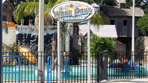 Amusement Park «Andretti Thrill Park», reviews and photos, 3960 S Babcock St, Melbourne, FL 32901, USA