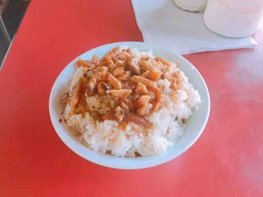 阿宏牛肉麵