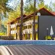 Gökbük Serenity Hotel