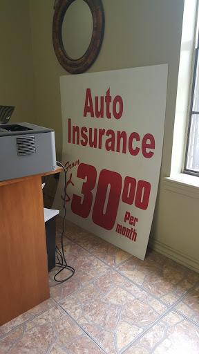 Murray Insurance, 933 Westlawn Dr, Texarkana, TX 75501, Insurance Agency