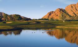 Papago Golf Club