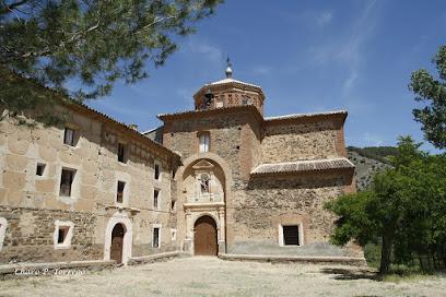 Ermita De San Mamés