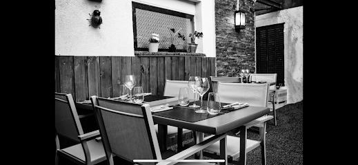 photo du restaurant O Beurre Noisette