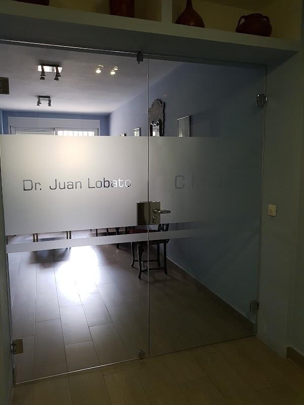 Centro Médico Dental Felipe II