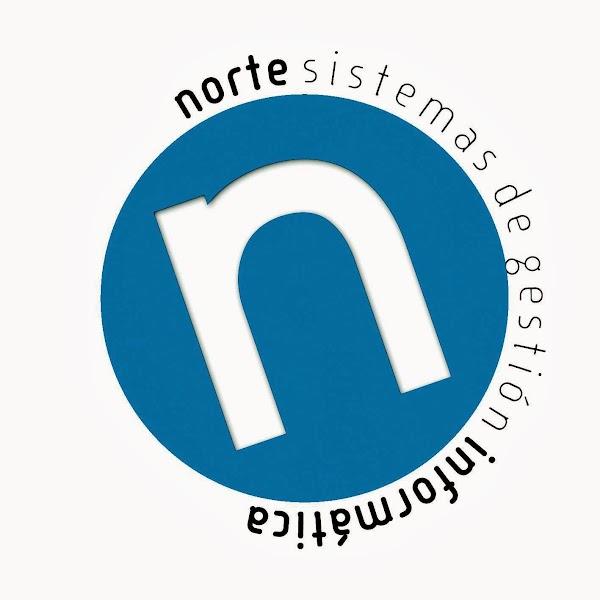 Norte, Sistemas de Gestión Informática SLU
