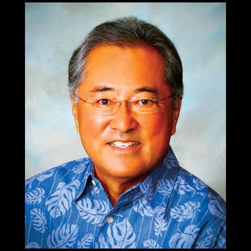 State Farm Insurance in Honolulu, Hawaii