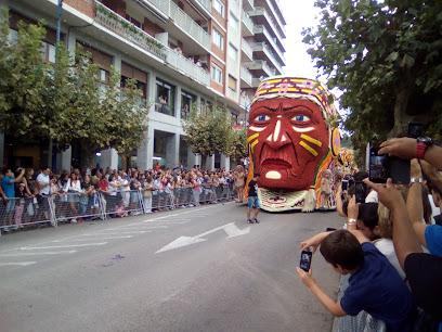 Hostal Pensión Tucán