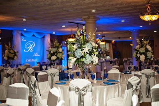 Wedding Venue «Harbour View», reviews and photos, 13200 Marina Way, Woodbridge, VA 22191, USA