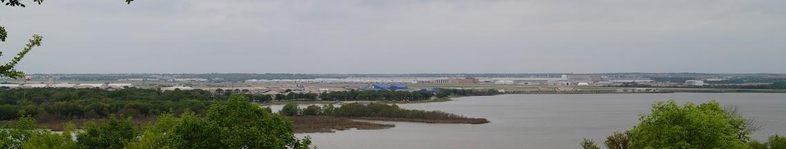 Sansom Park, Texas