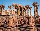 Siddhanath Mandir