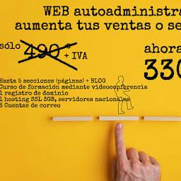 WEBIO, S.L.