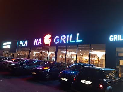 photo du restaurant PLANCHA GRILL