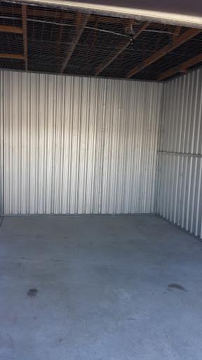 Stockage My Storage à Sutton (ON) | LiveWay