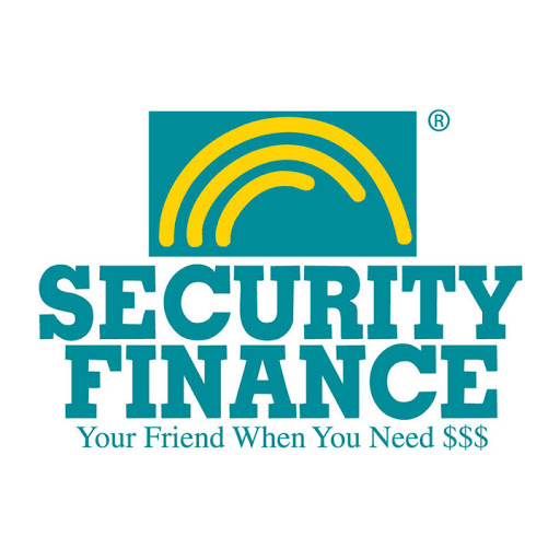 Security Finance in Portland, Tennessee