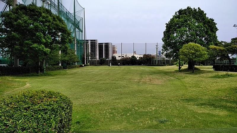 つるやゴルフセンター 神崎川店