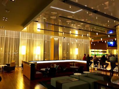 Bijou Resto I Bar
