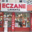 Eczane Lavanta