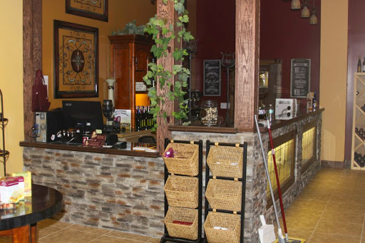Winery «Van Wijk Winery», reviews and photos, 802 4th St, Sully, IA 50251, USA