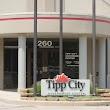 Tipp City Hall