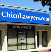 Chico Lawyers