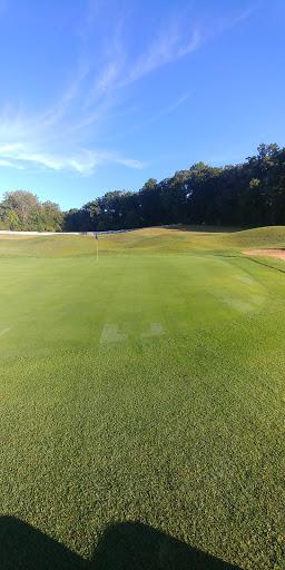 Golf Course «Sycamore Creek Golf Course», reviews and photos, 1991 Manakin Rd, Manakin-Sabot, VA 23103, USA