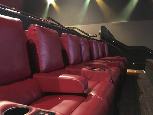Movie Theater «AMC Concord Mills 24», reviews and photos, 8421 Concord Mills Boulevard, Concord, NC 28027, USA