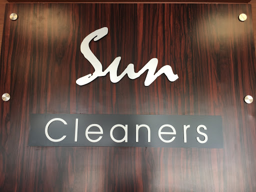 Dry Cleaner «SUN Cleaners», reviews and photos, 2495 US-1 BUS, Lawrenceville, NJ 08648, USA