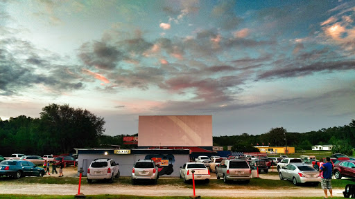 drive in movie theater ocala drive in theatre reviews and photos