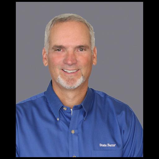 Brent Jenson - State Farm Insurance Agent in Henryetta, Oklahoma