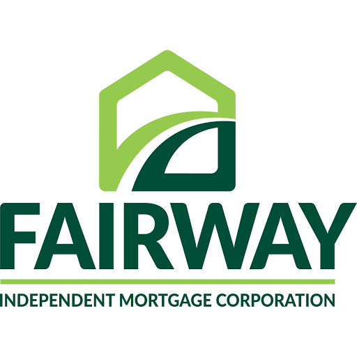 Mortgage Lender «Fairway Independent Mortgage Corporation», reviews and photos
