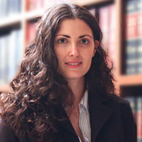 Employment Attorney «Tuckner, Sipser, Weinstock & Sipser, LLP», reviews and photos