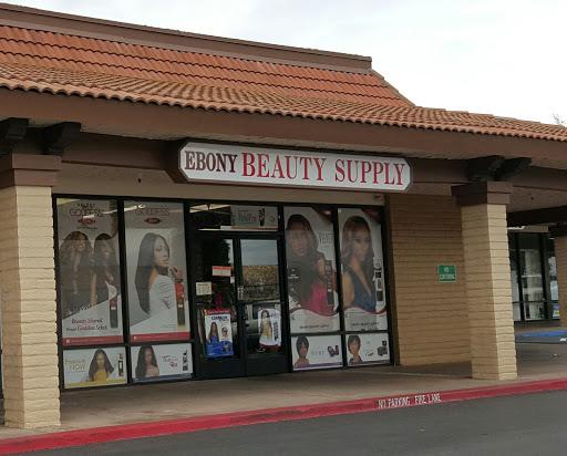 Ebony beauty supply pittsburg ca