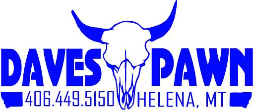 Pawn Shop «Daves Pawn», reviews and photos, 437 N Last Chance Gulch, Helena, MT 59601, USA