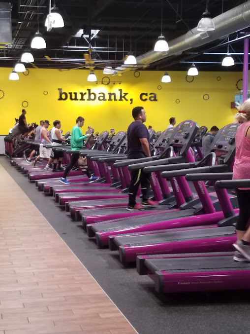 Reviews Planet Fitness Gym In California Trustreviewers Com