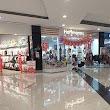 Avlu34 Alışveriş ve Yaşam Merkezi