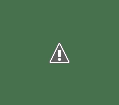 Iglesia de fonfria
