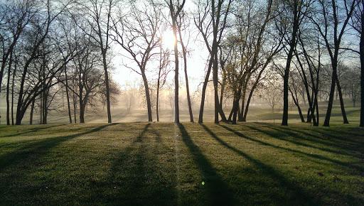 Golf Club «Burl Oaks Golf Club», reviews and photos, 5400 N Arm Dr, Minnetrista, MN 55364, USA
