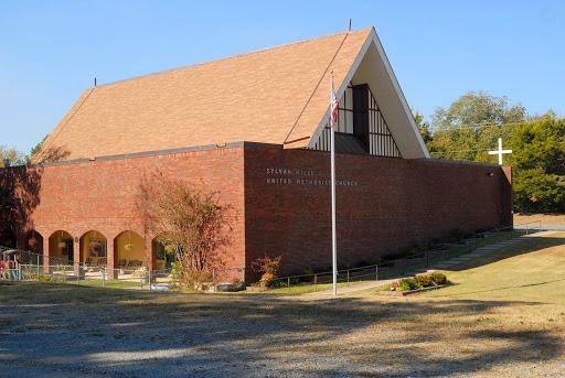 Raintight Roofing, Inc. in North Little Rock, Arkansas