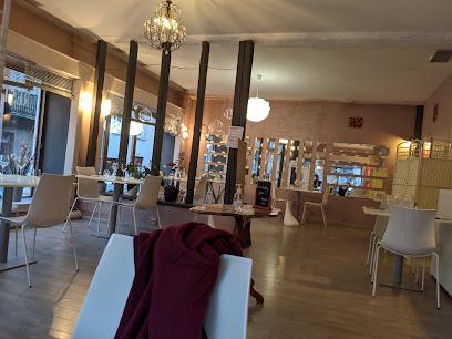 photo du restaurant Le Montreize