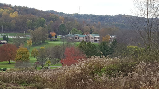 Country Club «Seven Oaks Country Club», reviews and photos, 132 Lisbon Rd, Beaver, PA 15009, USA