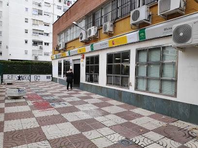 Oficina de Empleo de Sevilla Luis Montoto, Agencia de colocación en Sevilla