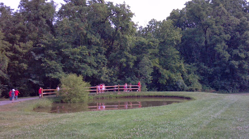Park «Carter Park», reviews and photos, 1720 King Ave, Kings Mills, OH 45034, USA