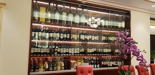 photo du restaurant Royal Dynastie