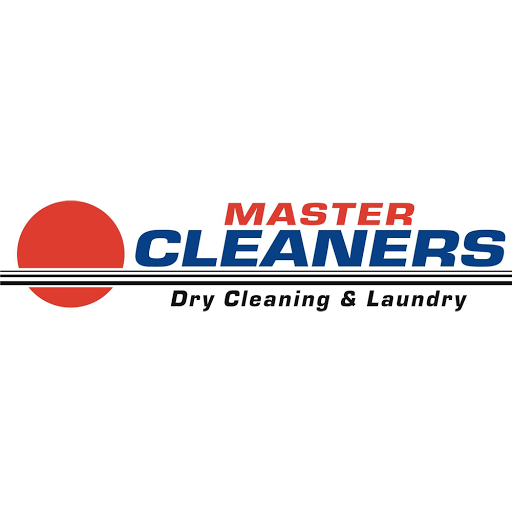 Master Cleaners in Mobile, Alabama