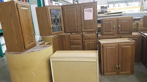 Habitat ReStore, 2777 S Floyd St, Louisville, KY 40209, Thrift Store