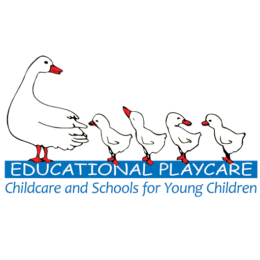 Day Care Center «Educational Playcare», reviews and photos, 5 Fennway, West Hartford, CT 06119, USA