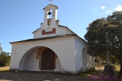 Ayuntamiento De Valdecaballeros Centralita