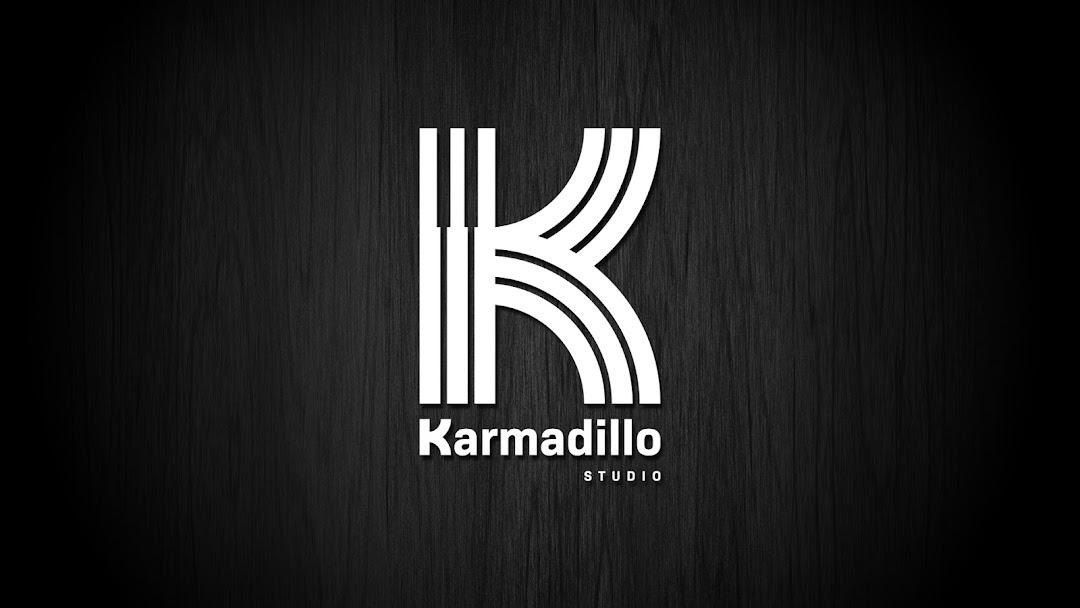 Karmadillo Studio