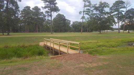 Golf Course «Riverview Park Golf Course», reviews and photos, 100 Riverview Park Dr, Dublin, GA 31021, USA