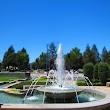 Fountain Valley City Hall